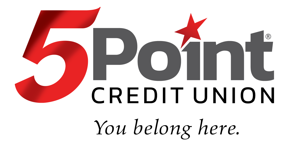 5point_NEWLogo-Tagline_cmyk(HiRes1200x600)