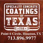 Specialty-Coatings-Concrete-Logo