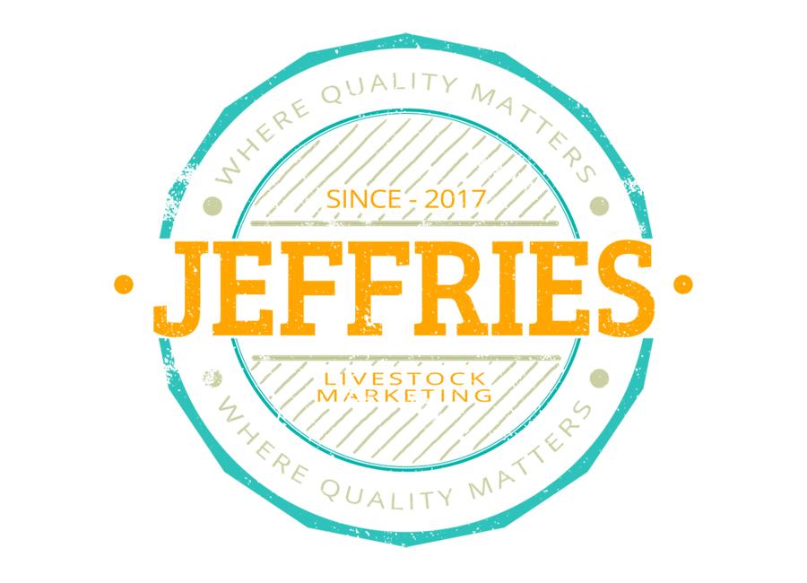 WATCH ON JEFFRIES MARKETING WEBSITE