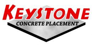 Keystone CP Logo