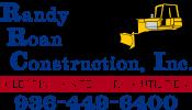 RRC-Logo