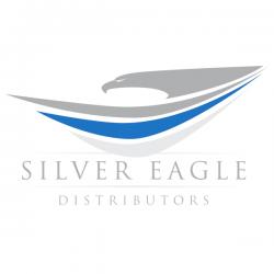 Silver-Eagle-Distributors