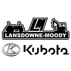 landsdowne-moody-new